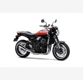 2019 Kawasaki Z900 for sale 200866098