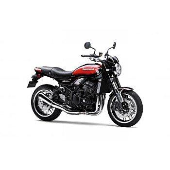 2019 Kawasaki Z900 for sale 200866098