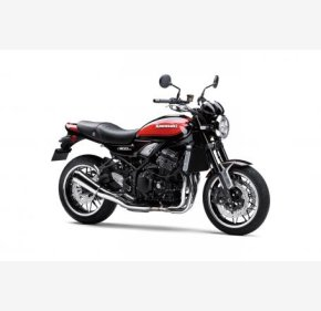 2019 Kawasaki Z900 RS for sale 200923176