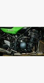 2019 Kawasaki Z900 RS Cafe for sale 201000694