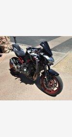 2019 Kawasaki Z900 for sale 201070869