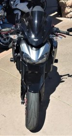 2019 Kawasaki Z900 for sale 201070869