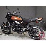 2019 Kawasaki Z900 RS for sale 201098136