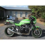 2019 Kawasaki Z900 RS Cafe for sale 201155749