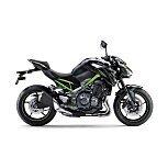 2019 Kawasaki Z900 ABS for sale 201183579
