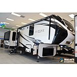 2019 Keystone Alpine for sale 300193562