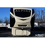 2019 Keystone Alpine for sale 300193943