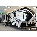 2019 Keystone Alpine for sale 300199865