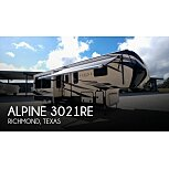 2019 Keystone Alpine for sale 300268793