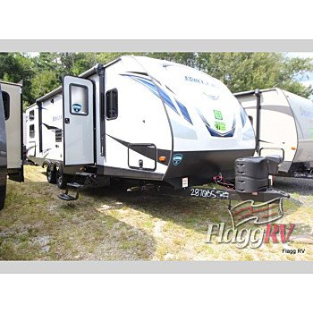 2019 Keystone Bullet for sale 300171421
