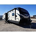 2019 Keystone Cougar for sale 300183476