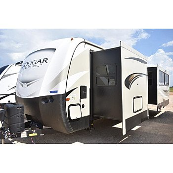 2019 Keystone Cougar for sale 300204374