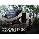 2019 Keystone Cougar for sale 300231186