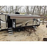 2019 Keystone Cougar 27SAB for sale 300260369
