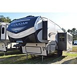 2019 Keystone Cougar for sale 300264176