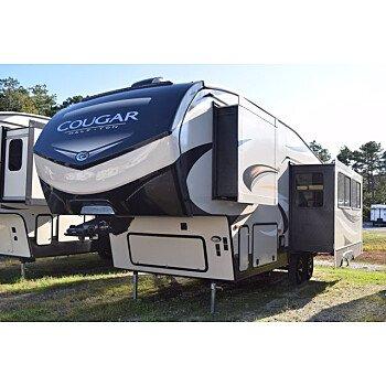 2019 Keystone Cougar for sale 300264176