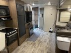 2019 Keystone Cougar for sale 300301415