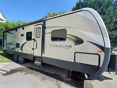 2019 Keystone Cougar for sale 300313531