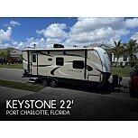 2019 Keystone Cougar for sale 300329379