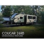 2019 Keystone Cougar for sale 300329895