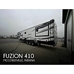 2019 Keystone Fuzion for sale 300280803