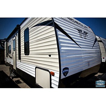 2019 Keystone Hideout for sale 300175705