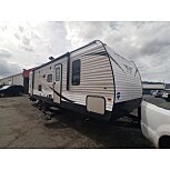 2019 Keystone Hideout for sale 300201574