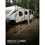 2019 Keystone Hideout for sale 300254329