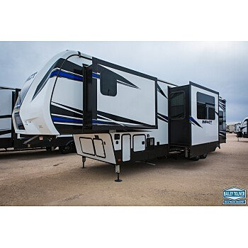 2019 Keystone Impact for sale 300170453