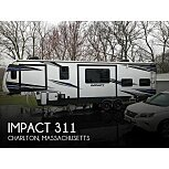 2019 Keystone Impact 311 for sale 300262403
