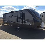 2019 Keystone Laredo for sale 300201587
