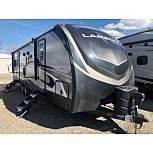 2019 Keystone Laredo for sale 300201721