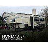 2019 Keystone Montana for sale 300218013