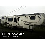 2019 Keystone Montana for sale 300220753