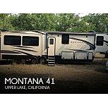 2019 Keystone Montana for sale 300258175
