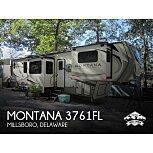 2019 Keystone Montana for sale 300267416