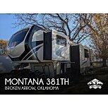 2019 Keystone Montana for sale 300274302