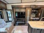 2019 Keystone Montana for sale 300308952