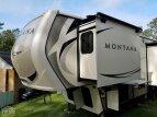 2019 Keystone Montana for sale 300311661