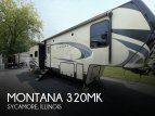 2019 Keystone Montana for sale 300319638