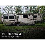 2019 Keystone Montana for sale 300330838