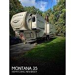2019 Keystone Montana for sale 300337812
