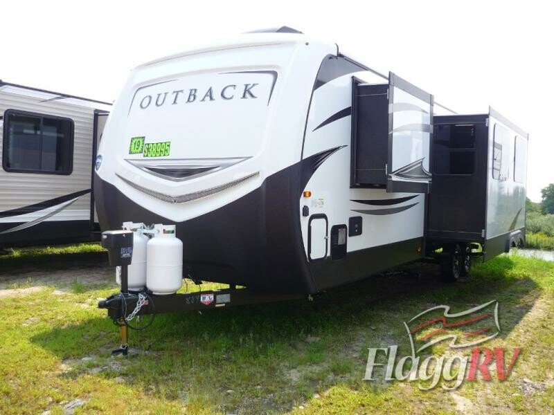 keystone outback travel trailer rvs for sale rvs on autotrader