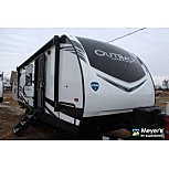 2019 Keystone Outback for sale 300194352