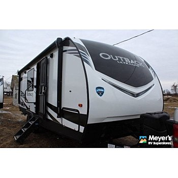 2019 Keystone Outback for sale 300197481