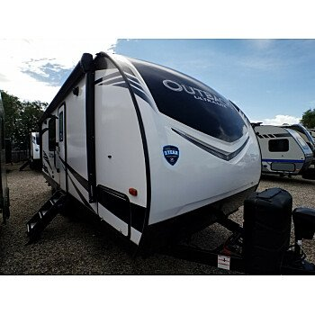 2019 Keystone Outback for sale 300201730