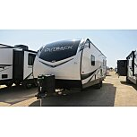 2019 Keystone Outback for sale 300260948