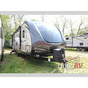 2019 Keystone Premier for sale 300170009