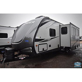2019 Keystone Premier for sale 300183084