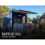 2019 Keystone Raptor for sale 300278849